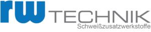 RW-Technik